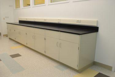 Lehigh University Health Research Hub