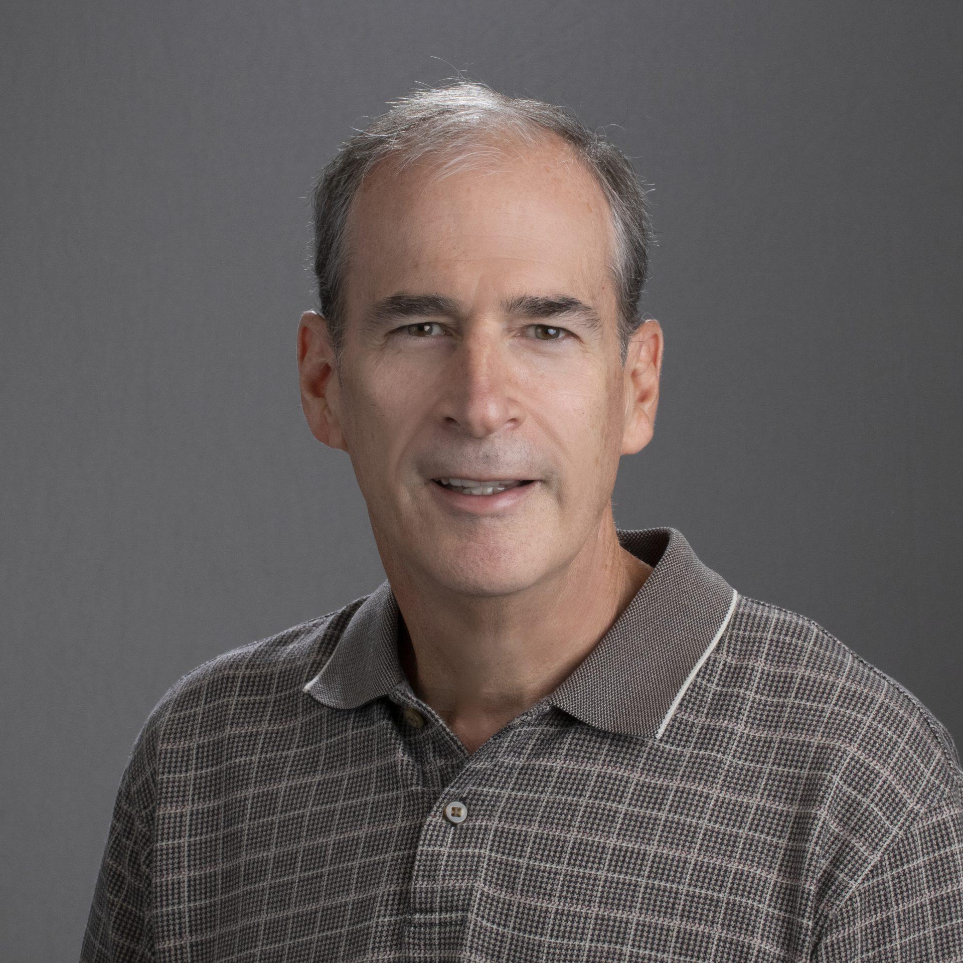 Joe Zavatsky
