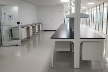 Reproductive Medicine Laboratory