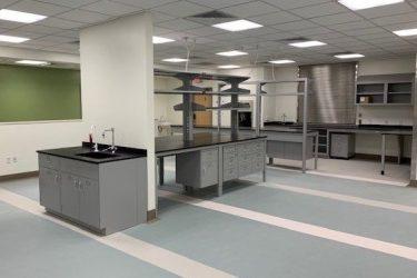 Inspira Hospital